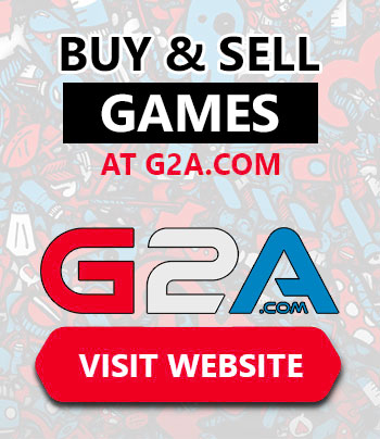 image-of-g2a-site
