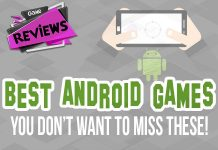 Featured image for post about best android games today.
