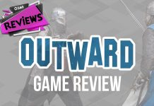 outward game - featured image